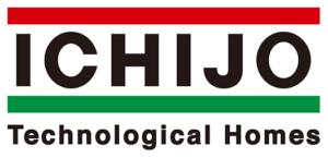 Ichijo USA Logo