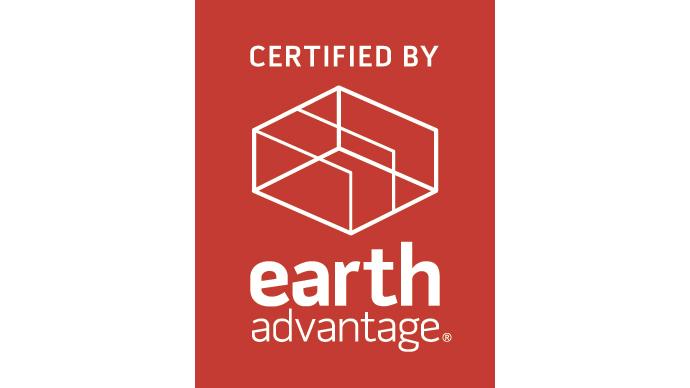 EA-CertifiedLogo
